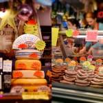 Oyama Sausage - Family run, quality good food!