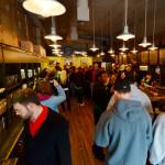 Original Starbucks at Pike Market Seattle