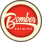 Bomber Brewing (Opening Fall 2013/Winter 2014)