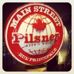 Main Street Brewing Company (Opening August 2013?) Twitter: @MainStreetBeer