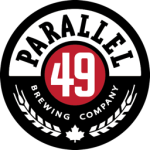 Parallel 49 Brewing (2012) 