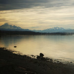 Beautiful Coast Canada - Amtrak Cascades Rail from Vancouver to Seattle