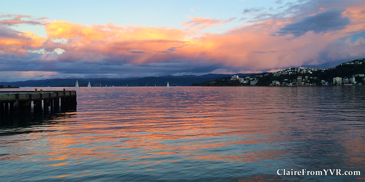 9_sunset_wellington_clairefromyvr