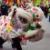 Celebrating 2014 Chinese New Year in Vancouver's Chinatown – Year of the Horse