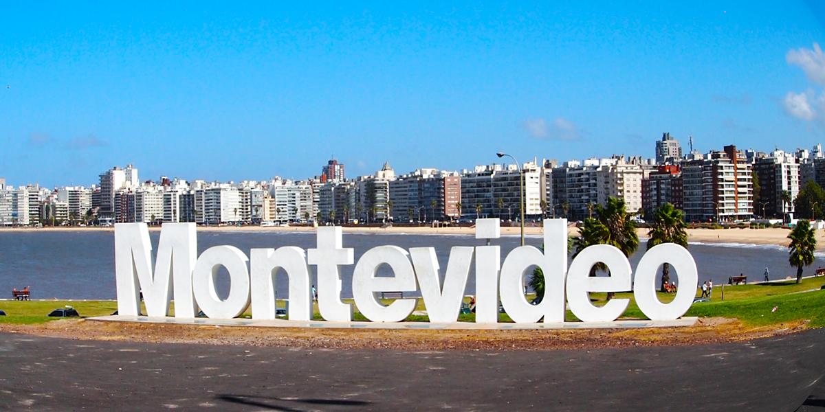 Best Hotels In Montevideo Uruguay