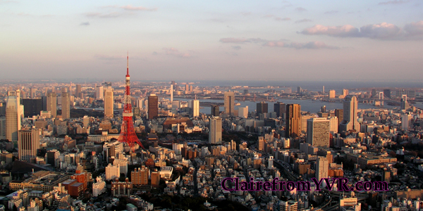 clairefromyvr_tokyo1
