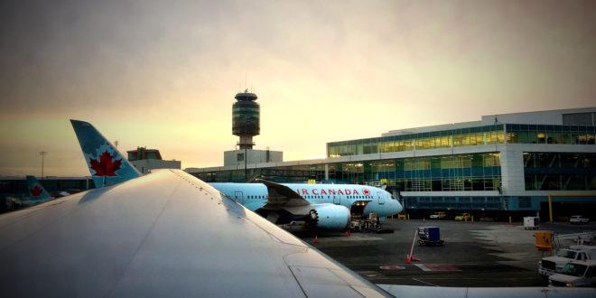 Hotels Near Dublin Airport Ireland With Shuttle